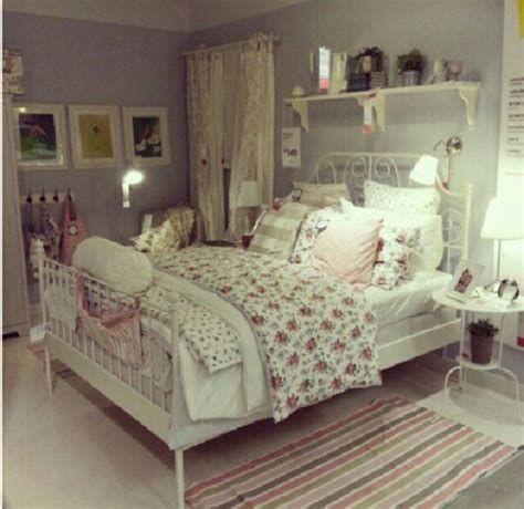 17 best ideas about ikea bedroom design on
