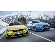 HD BMW M4 Wallpaper  Full Pictures