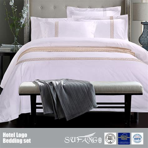 Hotel Comforters Wholesale by Wholesale Hotel Bedding Manufacturer 100 Cotton Bedding