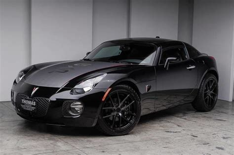 all car manuals free 2009 pontiac solstice electronic valve timing looking for a coupe now part 2 page 118 pontiac solstice forum