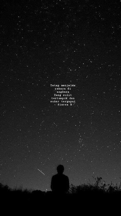 sky background quotes keren galau lagu sun cream