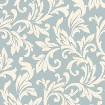 wallpaper duck egg green teal duck egg green and blue wallpapers the decorating
