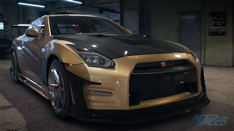 need for speed payback nissan gtr hd games 4k wallpapers 2015 need for speed discussions sur les autres jeux vid 233 o