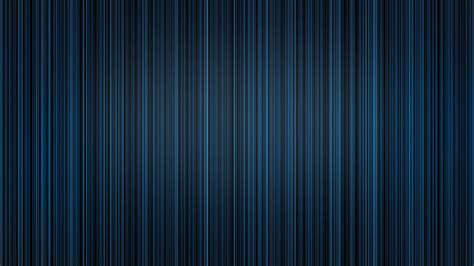 wallpaper blue elegant 1920x1080 royal blue wallpaper elegant background hexo