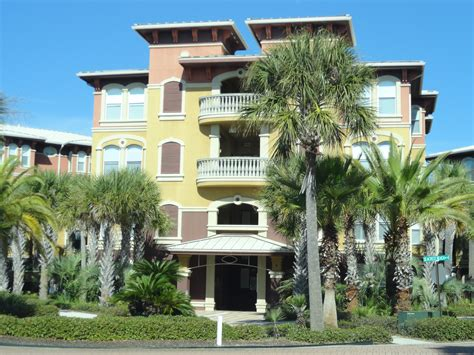 Florida Gulf Coast Homes For Sale by Seacrest Real Estate And Homes