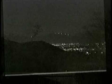 Lights Debunked lights explained debunked