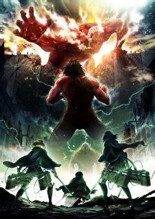 anime attack on titan season 3 eps 3 shingeki no kyojin season 2 attack on titan season 2