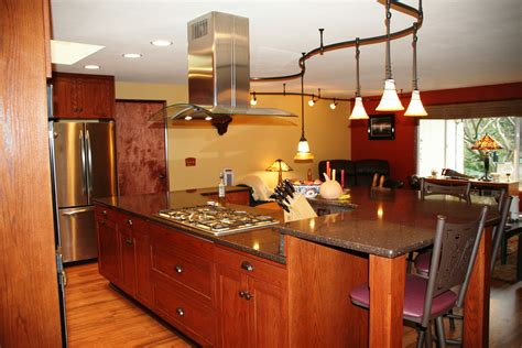 craftsman style kitchen lighting 45 amazing craftsman style kitchen design ideas