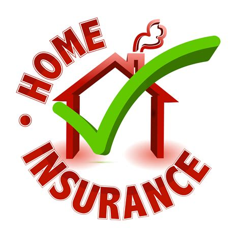 house replacement cost for insurance what is extended replacement cost coverage and what are my