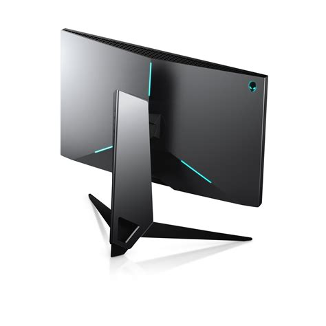 alienware releases new peripherals tech news and reviews linus tech