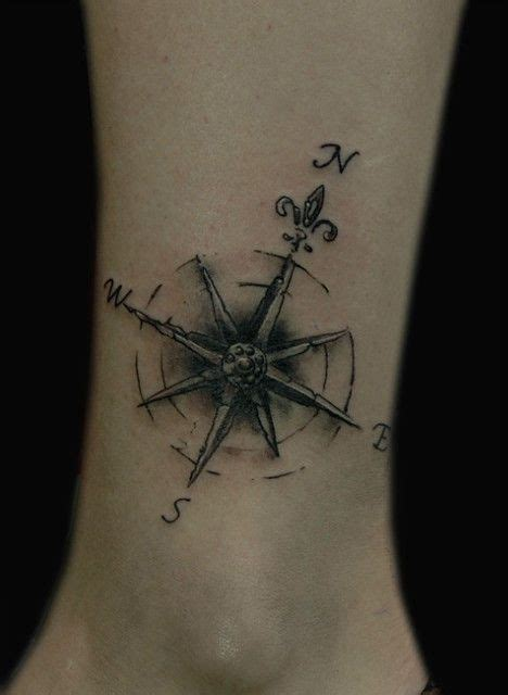 compass tattoo meaning tumblr beautiful simple compass tattoos pinterest compass