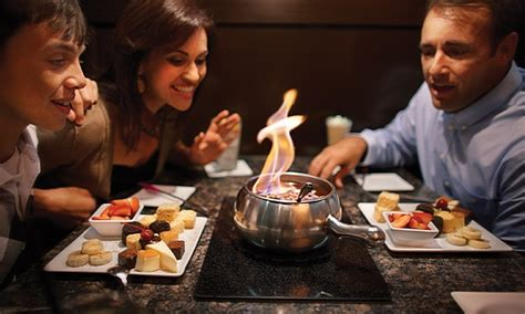 Where To Get Melting Pot Gift Cards - fondue dinner gift cards the melting pot groupon
