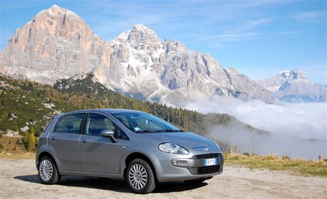 best car rental italy best car rental company italy best car rentals
