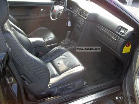auto air conditioning repair 2002 volvo c70 seat position control 2005 volvo c70 2 0t leather seat heating climate car photo and specs