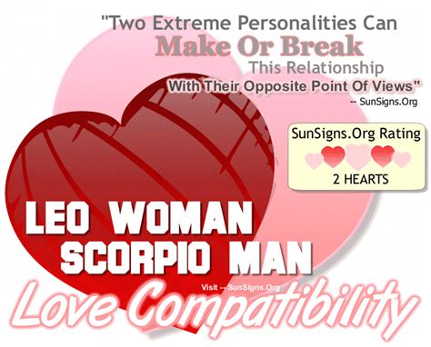 leo woman compatibility with men from other zodiac signs