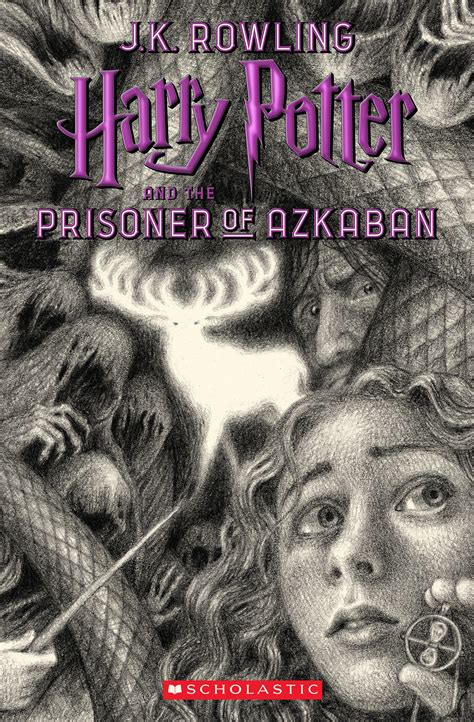 Harry Potter 20 new harry potter 20th anniversary covers released get a