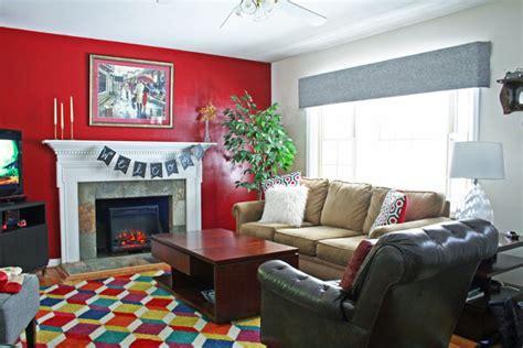 Foam Board Cornice Window Treatments Hometalk A High End Look For Less Foam Board Cornice