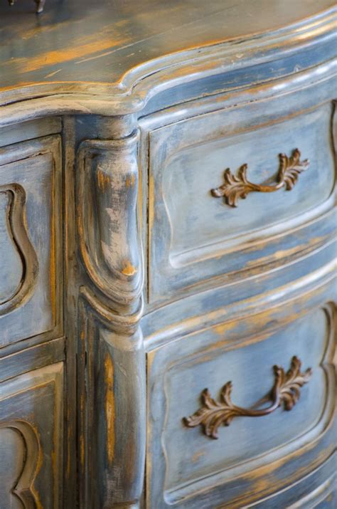 chalk paint mcminnville or aubusson blue with provence duck egg grey and