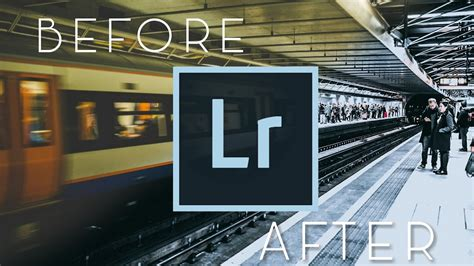 tutorial edit foto dengan lightroom tutorial edit foto street activity white tone