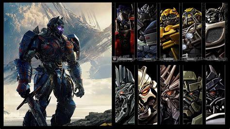 laste ned filmer transformers the last knight transformers the last knight cast robots quot official cast