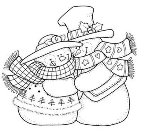imagenes bonitas para dibujar de navidad dibujos de navidad para pintar im 225 genes para pintar