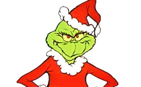 How The Grinch Stole Animated - all upcoming animated of 2015 beyond much