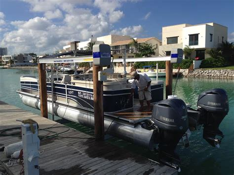 imm boat lifts fort myers history of boat lifts imm quality boat lits fort myers fl