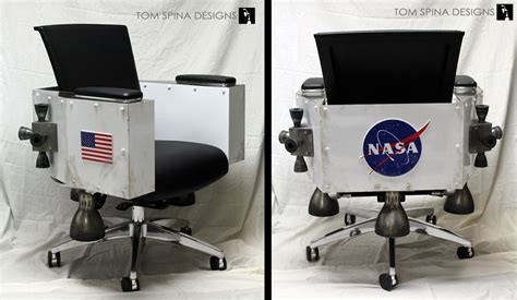 The 19 Coolest Office Chairs On The Planet Page 4 Coolest Office Desk