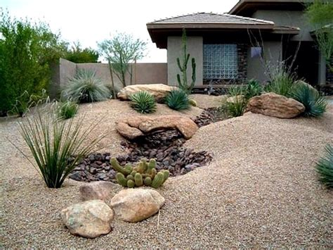 Desert Backyard Landscaping Ideas Bedroom Bedroom Wall Decor Diy Bedroom Ideas For Married Couples Studio Apartment