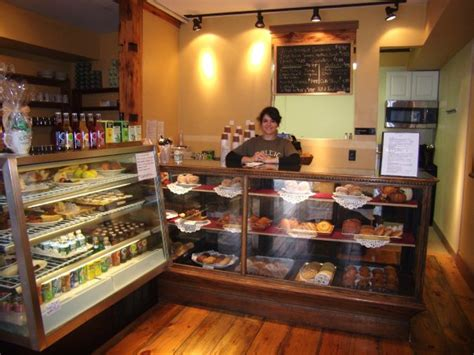 themes for coffee house owner spotlight the celtic coffee house new bedford guide