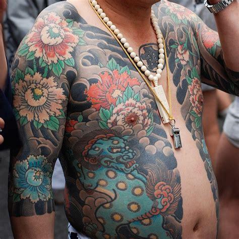 25 splendid japanese tattoo art 25 splendid japanese allnewhairstyles