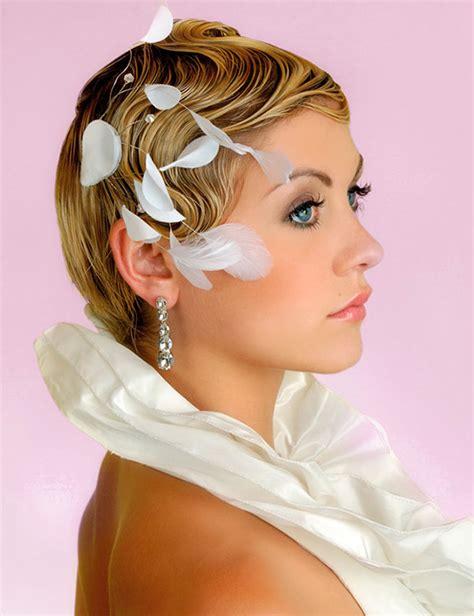 hairstyles for short hair vogue cute wedding hairstyles for short hair fashion trends
