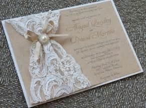 bridal shower invitations easyday
