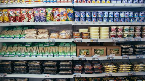 7 Stores With The Best Stuff by The Coolest Things We Found At Lawson Japanese Minimart In Ph
