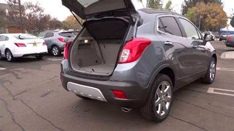 buick encore in los angeles 2015 buick encore los angeles woodland beverly