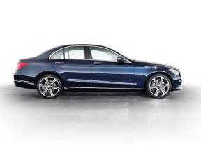 Mercedes C Class 2015 Price Mercedes C Class Has New Features For 2015 Model Year