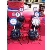 Pin Xpx Spiderman Square Cakejpg Racing Car Cake On Pinterest