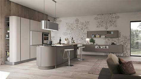 cuisine design lyon cuisines design 224 lyon les cuisines d arno