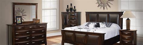 preston bedroom furniture emejing preston bedroom furniture contemporary trends