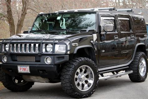 photos of hummer car hd photos hummer car
