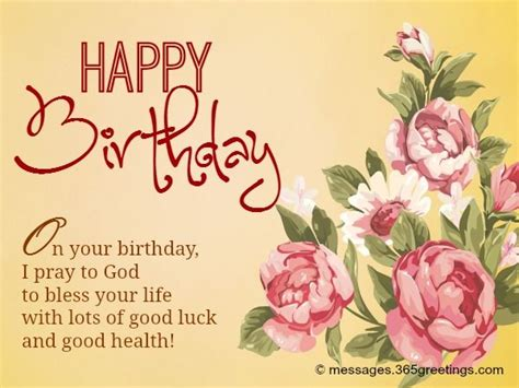 Religious Birthday Cards For Friends 17 Best Ideas About Christian Birthday Wishes On Pinterest