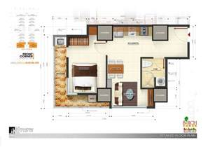 apartment floor plan creator living room 3d floor plan creator living room layouts