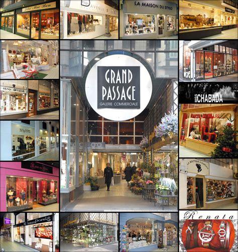 magasin canapé clermont ferrand c est no 235 l soyez passage clermont centre com