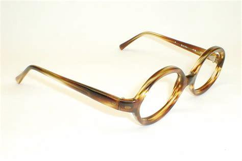 vintage womens eyeglasses frames italian
