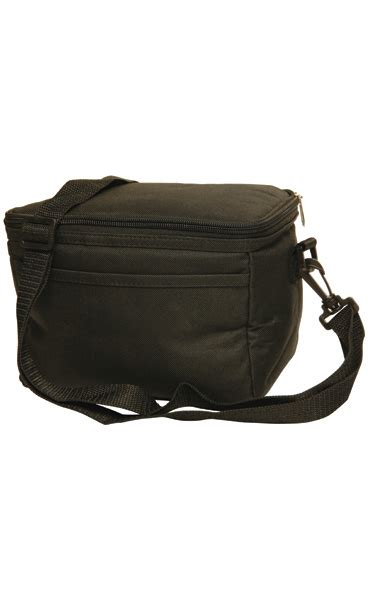 Promo Cooler Bag Lunch Bag Tas Pendingin Tas Makan coolerbag tas workwear order safety clothing and workwear save up to 50