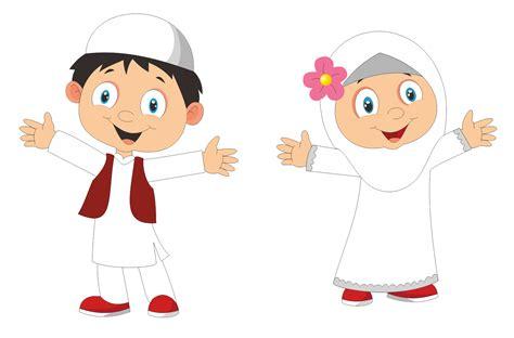 film kartun anak muslim download berbagi informasi kumpulan cartoon anak muslim cdr