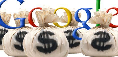 google images of money google stops scanning kids emails for advertisers