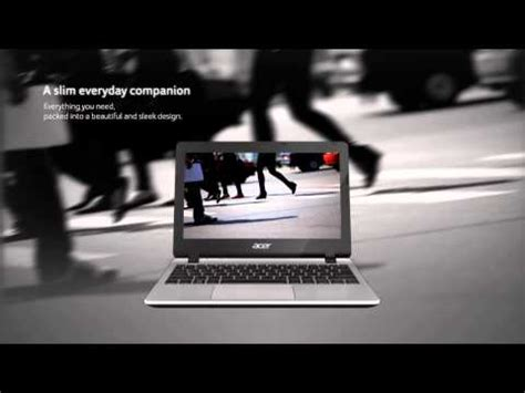 Acer E3 111 N2830 Ram2gb Hdd500gb Silver acer aspire e3 111 price in the philippines and specs