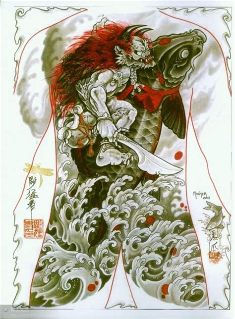 japanese tattoo books pdf find more tattoo accesories information about pdf format