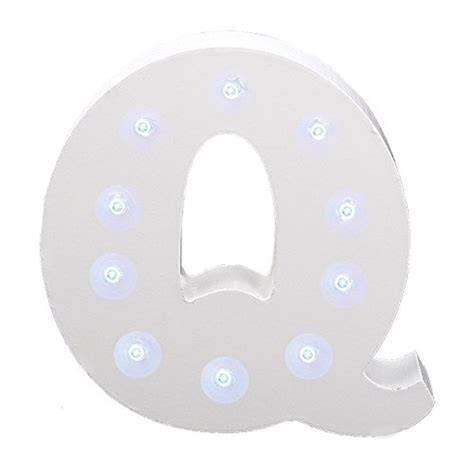 wooden letters with lights cheap white led wooden letter g lights sign 6 inch led